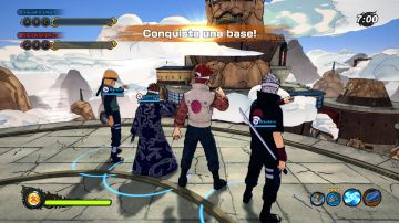 Immagine -1 del gioco Naruto to Boruto: Shinobi Striker per Xbox One