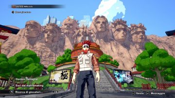 Immagine -5 del gioco Naruto to Boruto: Shinobi Striker per Xbox One