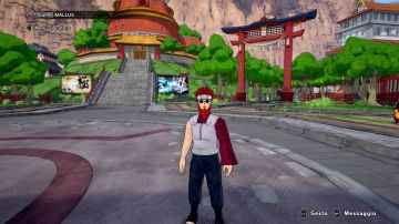 Immagine -6 del gioco Naruto to Boruto: Shinobi Striker per Xbox One
