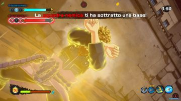 Immagine -7 del gioco Naruto to Boruto: Shinobi Striker per Xbox One