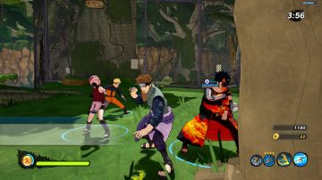 Immagine -9 del gioco Naruto to Boruto: Shinobi Striker per Xbox One