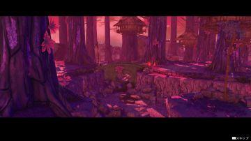 Immagine -3 del gioco Atelier Ryza : Ever Darkness & the Secret Hideout per PlayStation 4