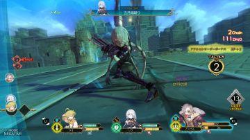Immagine 0 del gioco Atelier Ryza : Ever Darkness & the Secret Hideout per PlayStation 4