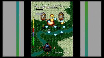 Immagine -3 del gioco SNK 40TH Anniversary Collection per PlayStation 4