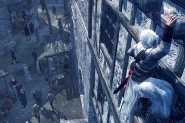 Immagine -2 del gioco Assassin's Creed per Xbox 360