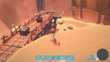 Immagine 0 del gioco My Time at Portia per PlayStation 4