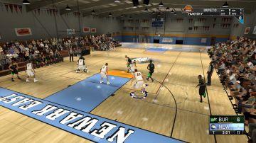 Immagine 0 del gioco NBA 2K21 per Xbox One