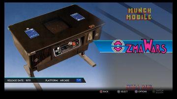 Immagine 0 del gioco SNK 40TH Anniversary Collection per PlayStation 4
