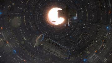 Immagine -11 del gioco Star Wars 1313 per PlayStation 3