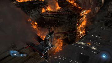 Immagine -10 del gioco Star Wars 1313 per PlayStation 3