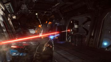 Immagine -2 del gioco Star Wars 1313 per PlayStation 3