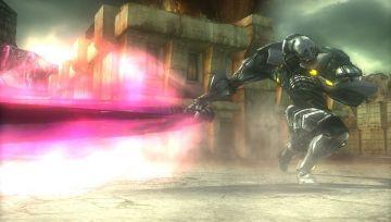 Immagine -5 del gioco God Eater 2 per PSVITA