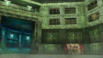 Immagine -2 del gioco God Eater 2 per PSVITA