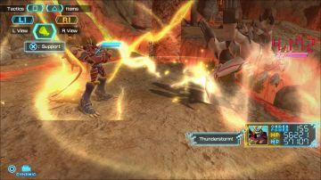 Immagine -4 del gioco Digimon World: Next Order per Playstation 4