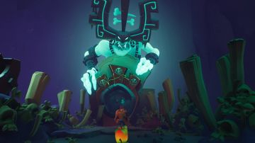 Immagine -5 del gioco Crash Bandicoot 4: It's About Time per PlayStation 4