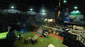 Immagine -4 del gioco Splinter Cell Blacklist per Nintendo Wii U