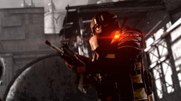 Immagine -2 del gioco Splinter Cell Blacklist per Nintendo Wii U