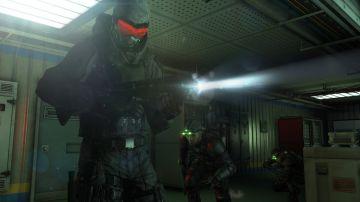 Immagine -1 del gioco Splinter Cell Blacklist per Nintendo Wii U