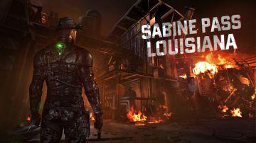Immagine 0 del gioco Splinter Cell Blacklist per Nintendo Wii U