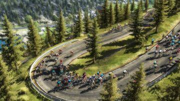 Immagine -5 del gioco Tour de France 2018 per Playstation 4