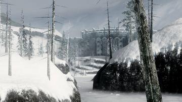 Immagine -1 del gioco Star Ocean: The Last Hope per Xbox 360