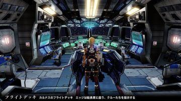 Immagine 0 del gioco Star Ocean: The Last Hope per Xbox 360