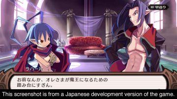 Immagine -5 del gioco Disgaea 1 Complete per PlayStation 4