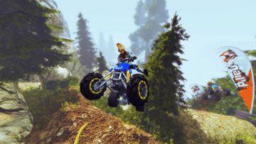 Immagine -2 del gioco nail'd per Xbox 360