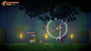 Immagine -4 del gioco Bookbound Brigade per PlayStation 4