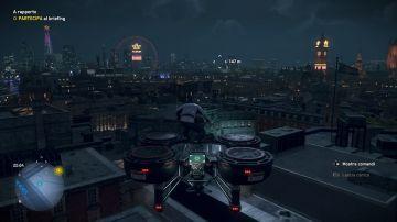 Immagine -11 del gioco Watch Dogs Legion per Xbox One