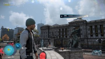Immagine -4 del gioco Watch Dogs Legion per Xbox One