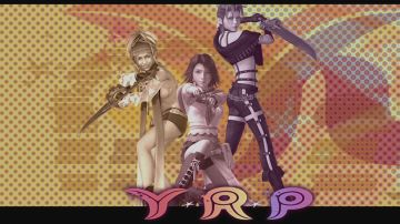 Immagine -1 del gioco Final Fantasy X/X-2 HD Remaster per PlayStation 4