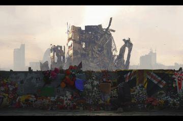 Immagine -3 del gioco Watch Dogs Legion per Xbox One