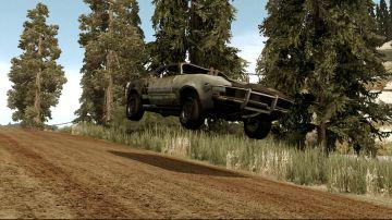 Immagine 0 del gioco Flat Out Ultimate Carnage per Xbox 360