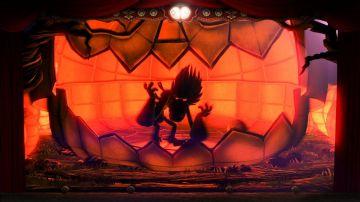 Immagine -3 del gioco Puppeteer per PlayStation 3