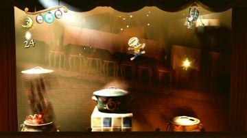 Immagine 0 del gioco Puppeteer per PlayStation 3