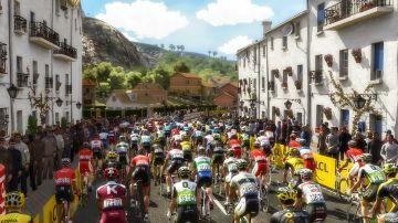 Immagine -3 del gioco Tour de France 2018 per Xbox One