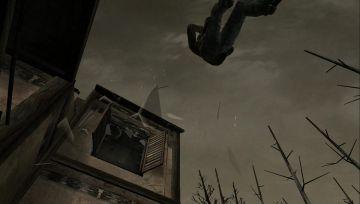 Immagine -1 del gioco Resident Evil 4 per Xbox One