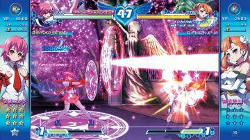 Immagine -4 del gioco Arcana Heart 3 : Love Max!!!!! per PlayStation 3