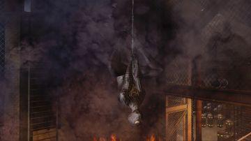 Immagine -4 del gioco Spider-Man 3 per Xbox 360