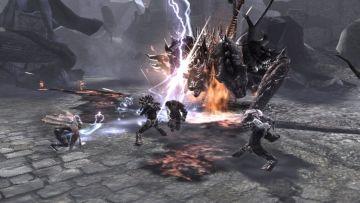 Immagine -4 del gioco Soul Sacrifice per PSVITA