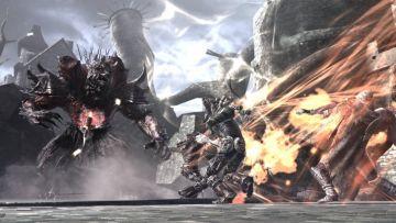 Immagine -3 del gioco Soul Sacrifice per PSVITA