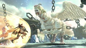 Immagine -2 del gioco Soul Sacrifice per PSVITA