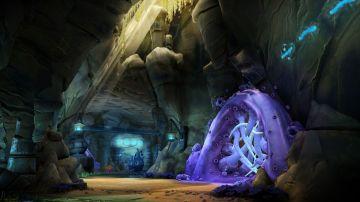Immagine 0 del gioco Ratchet & Clank: A Spasso nel Tempo per Playstation 3