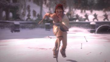 Immagine -1 del gioco Heavenly Sword per PlayStation 3
