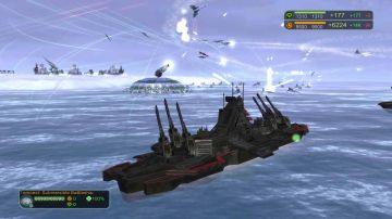 Immagine -5 del gioco Supreme Commander per Xbox 360