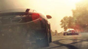 Immagine 0 del gioco GRID 2 per Playstation 3