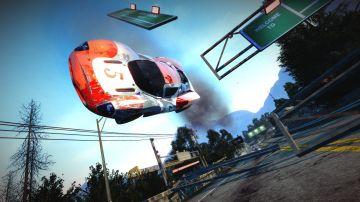 Immagine -5 del gioco Burnout Paradise per PlayStation 3