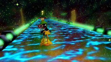 Immagine -8 del gioco Looney Tunes: Acme Arsenal per Xbox 360