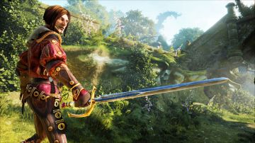 Immagine -5 del gioco Fable Legends per Xbox One